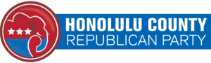 Honolulu County Republican Party